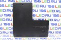 Корпус Samsung NP305E7A крышка HDD DDR BA75-03349A