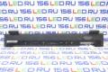 Корпус HP nx8220 8230 8820 Панель мультимедиа  с кнопкой включения 6070B0025301 384133-001