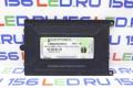Корпус HP nx8220 8230 Крышка HDD 6070B0036301