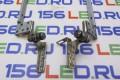 Петли MSI GT683 , E2M-6F20711-G60, E2M-6F20811-G60 Комплект (R+L)