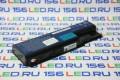 АКБ Acer AS07B32 B42 5520, 5920, 7520, 7720 4800mAh 14.8V