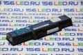 АКБ Acer AS09A41 A61 A31 4400mAh для Aspire 2930 42xx 43xx 45xx 47xx 49xx5516 5517 5536 5732 5742 Em