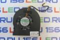 Вентилятор Acer Aspire 2420 2920 2920Z DFS481305MC0T F7E2, GC054509VH-A, GC0555015VH-A 60.ANK01.003,