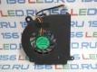 Вентилятор Acer Aspire 3100 3650 5100 5110 GB0506PGV1-A AB7505UX-EB3