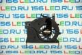 Вентилятор Acer Aspire 3680 5570 5580 3260 2480 5562 AB0805HB-TB3 (CWZR2) GC055515VH-A