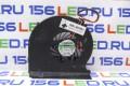 Вентилятор Acer Aspire 7736 7740 MG55150V1-Q090-S99