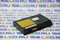 АКБ Acer  BATCL50L 5680 2490 4400 14.8V 4300mAh