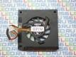 Вентилятор Asus eee PC 700 900 SEPA NKW HY45Q-05A