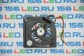 Вентилятор Dell Inspiron D620, D630,D631, 1525, 1526, PP18L 1545 1546 KSB06205HA UDQFZZR03CCM GB050