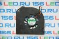 Вентилятор Dell Latitude D531 D820 D830 Precision M65