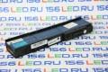 АКБ Acer GARDA31 BTP-ANJ1 BTP-AQT1 Aspire 2920 36XX 5540 5560 Extensa 4220 4620 TM 32XX 62XX 5200mAh