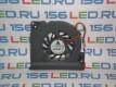 Вентилятор Samsung R60 MCF-915BM05, BDB05405HB BA31-00051B