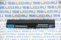 АКБ Acer UM09E51 10.8V 4200mAh Aspire 1410 1810T 1810TZ