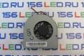 Вентилятор Toshiba Satellite C660/C665/655/650/A660/A665/A660D/A665D MF60120V1--B100-G99