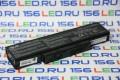 АКБ Asus A32-F3 A42-A9 4800mAh Roverbook M740BAT-6 BTY-M66