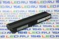 АКБ Asus A32-F9 A32-U6 A33-U6 4800mAh 5200mAh 11.1V для F9 Z52 F6 X20 U6 VX3