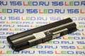 АКБ Asus A32-UL20 1201N 1201K 6Cell 47Wh 10.8V 4400mAh