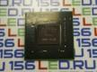 ЧИП G98-630-U2
