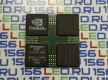 ЧИП GF-GO 5200/64M (NEW)