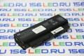 АКБ HP HSTNN-DB91 OB92 ORIGINAL ProBook 4210s 4310s 37Wh