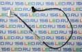 Шлейф матрицы MSI PR200 PR210 MS12211 MS-1221 K19-3020014-H58