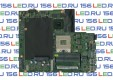 Мат. плата Lenovo Z580 DALZ3AMB8E0 SLJ8E BD82HM76 N13P-GL-A1 GT630M с видео P/N90000108