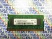 Модуль памяти SO-DIMM DDR II 512Mb PC-5300
