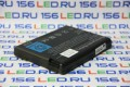 АКБ HP R3000 4.4Ah zd8000 zv6000 zx5000 5100 5200 PP220
