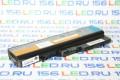 АКБ Lenovo L09M6Y02 L09N6Y02 L08S6Y21 L09S6Y02 L10P6Y22 L10P6F21 L10N6Y02 G470 G560 G570 G770 V360 Z