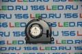 Вентилятор Samsung NP900 KDB0505HA BA31-00104A