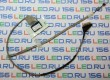 Шлейф матрицы Acer Aspire 5253 5741 5250 5251 DC020010L10 DC020010M10 40pin
