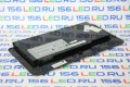 АКБ MSI BTY-S31 BTY-S32 BTY-S33 64Wh X320, X340, X370 X400, X620 14.8V 4300mAh