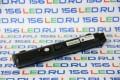 АКБ Acer UM08B31 UM08B52 Aspire One A110, A150, ZG5, D150, D250 11.1V 5200mAh black