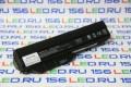 АКБ HP HSTNN-IB0N DM1 MINI 311-1000 1100 10.8V 7800mAh