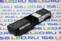 АКБ HP HSTNN-Q22C ORIGINAL 37Wh Pavilion tx1000, tx2000 Series