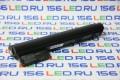 АКБ HP HSTNN-Q46C Черная 10.8V 28Wh HSTNN-DB0P LB0P Mini 210-1000 210-1000EI 210-1010NR 210-1076NR