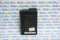 АКБ Samsung SSB-P28LS6 для P28, Rover 11.1V