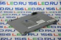 АКБ Sony VGP-BPS1 BPL1 series silver 11.1V 1800mAh