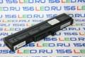 АКБ Sony VGP-BPS5 VGN-TXN29N/L 7800 mAh black