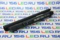 АКБ Sony VGP-BPL11 10.8V 5800mAh original