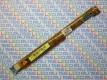 Инвертор Dell Inspiron 1520 1525 6400 Vostro 1000 1500 Latitude D400 D500 LJ97-01015A