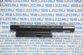 АКБ Sony VGP-BPS22 original VPC EA EB EC 4400mAh black
