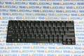 Клавиатура Lenovo G450 C462 C466 G400 G410 G430 G530 25-007696 V-9662 F1AS1 РУ