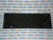Клавиатура Samsung NP305V4A NP305E4A NP300E4a BA59-03180C черная РУ