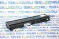 АКБ Toshiba PA3465U-1BRS 4400mAh A80 A85 A100 A105 A110 A130 A135 M40 M45 M50 M55 M70 M105 M115