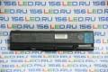 АКБ Toshiba PA3534U-1BRS для Satellite A200, A210, A300, L300 M200 100%L500 10.8V 2200mAh