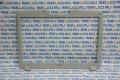 Корпус Acer Aspire 5920 Рамка матрицы ZYE3EZD1LBTN10071223-07