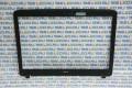 Корпус Acer Aspire 7520 7720 Рамка матрицы AP01L000200 Черная