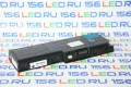 АКБ Toshiba PA3536U-1BRS для Satellite P200 P300 X200 L350 44Wh 10.8V 4400mAh