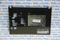 Корпус Acer Aspire One D255 Верхняя панель корпуса Коричневая